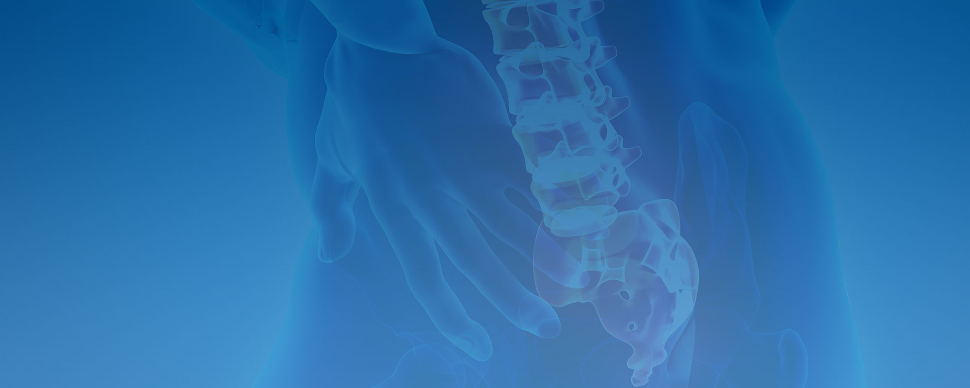 About Wealden Osteopaths & Spine Centre